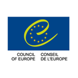 Counsel of Europe