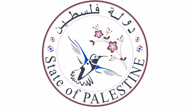 Artist Interview: Khaled Jarrar and the State of Palestine